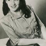 Maureen Pryor