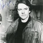 Robert Ginty