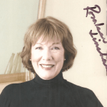Rosaleen Linehan