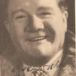 Shaun Glenville