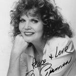 Eileen Brennan