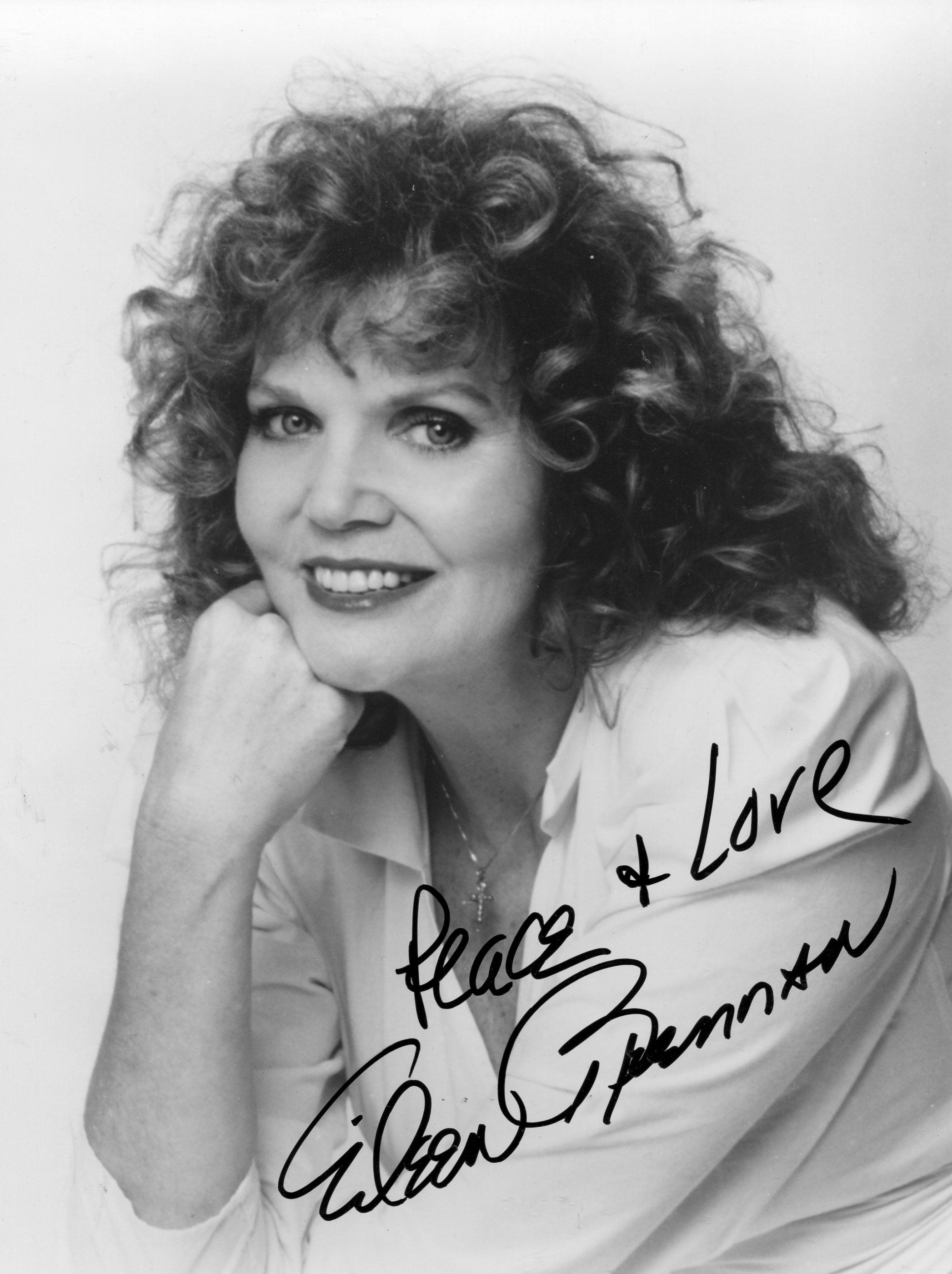 Eileen Brennan naked (86 foto and video), Sexy, Leaked, Instagram, braless 2018