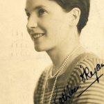 Kathleen O'Regan