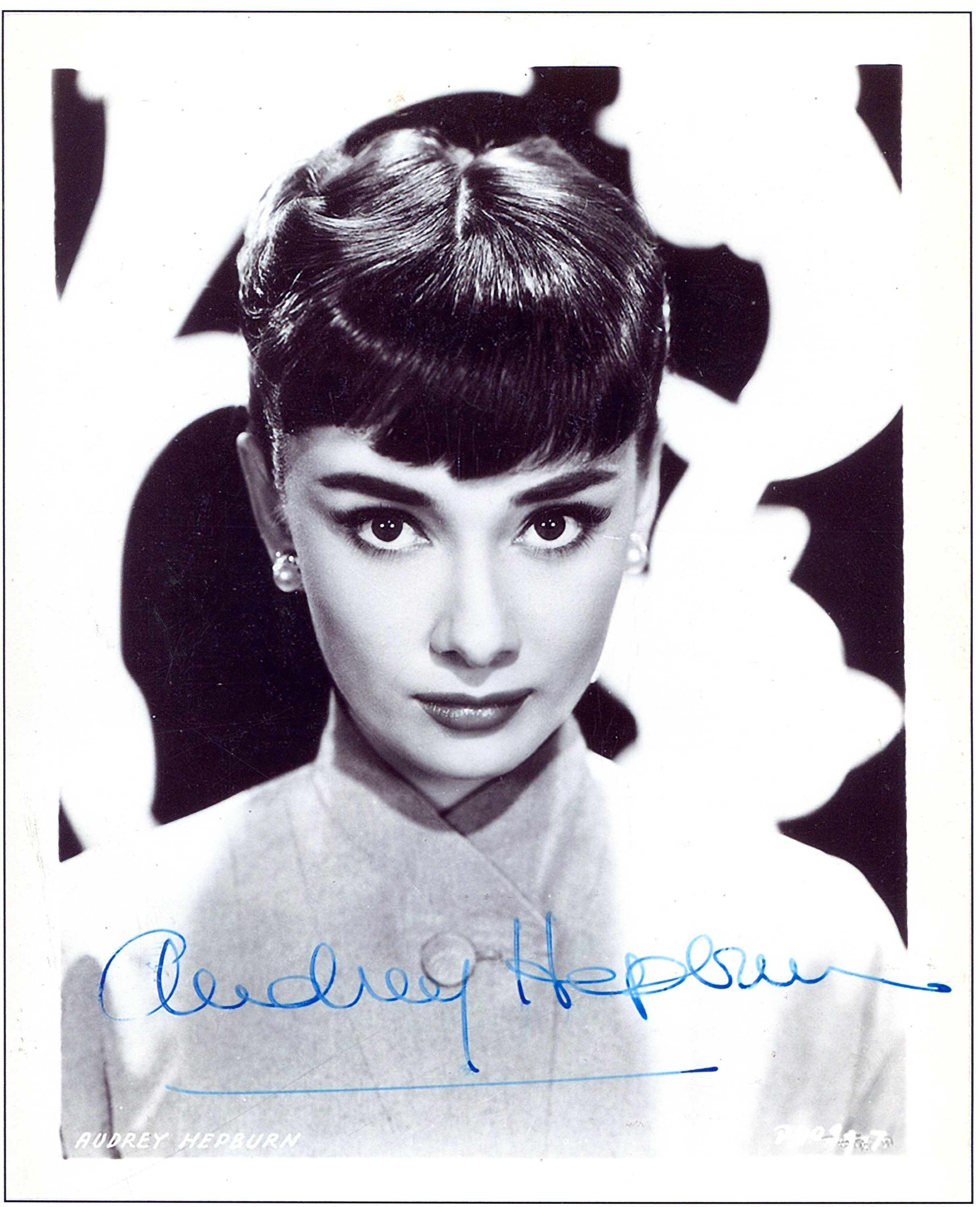 Forum on this topic: Joanna Taylor (born 1978), valentina-cortese-born-1923/