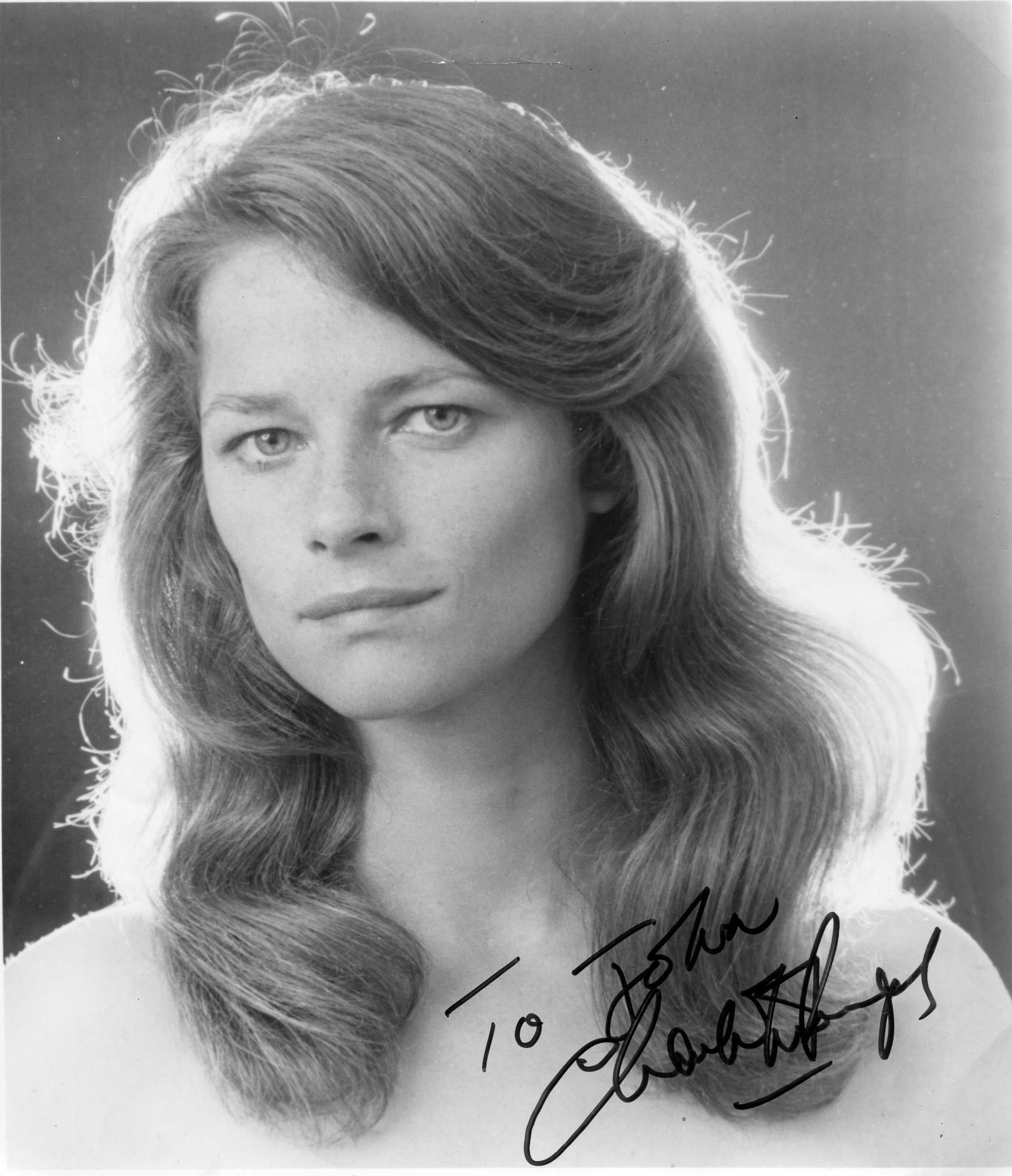 Charlotte Rampling (born 1946) Charlotte Rampling (born 1946) new images