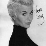 Vera Day