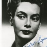 Kay Callard