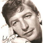 Terence Longden
