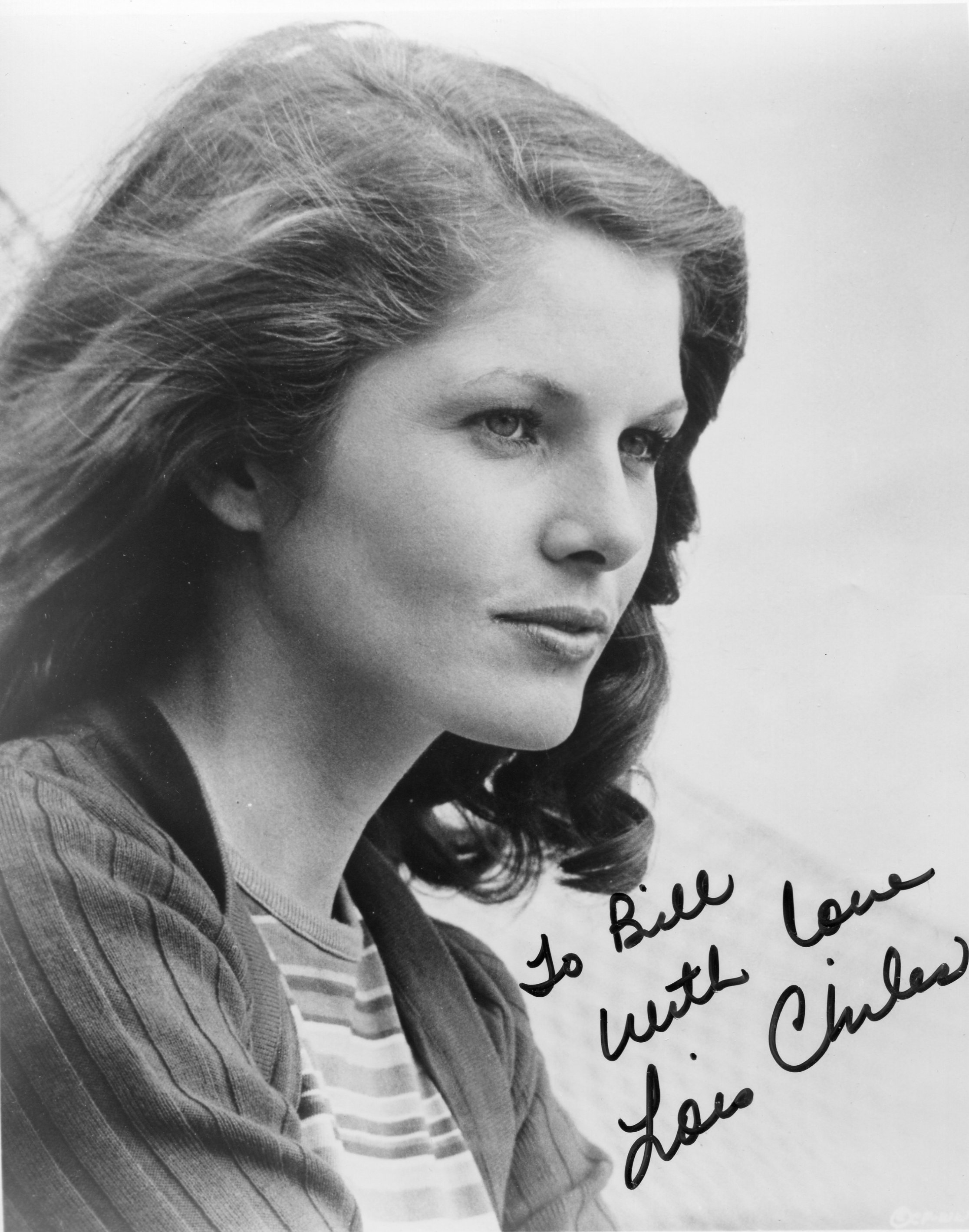 Lois Chiles nudes (42 foto and video), Topless, Fappening, Boobs, swimsuit 2018