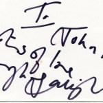 Bronagh Gallagher