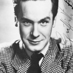 Griffith Jones
