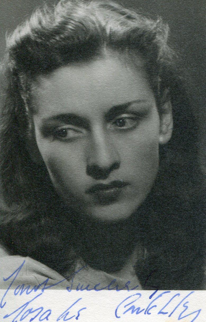 Natalia Cigliuti,Matt Barber (born 1983) Erotic fotos Leslie Nielsen,Lucille McVey