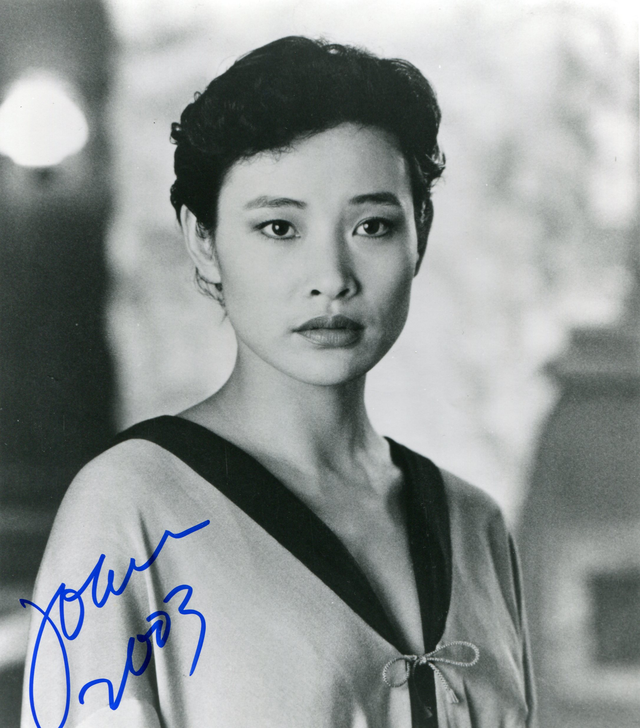 Watch Joan Chen video