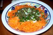Ensalada de zanahorias 008