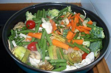 Menestra de verduras 004