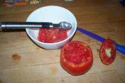 tomates doña Lorenza
