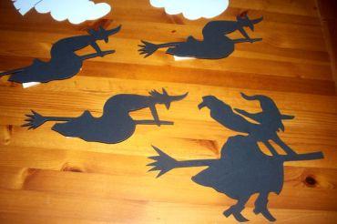 decoracion-para-halloween-031