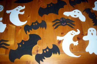 decoracion-para-halloween-041
