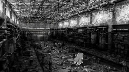 abandoned_factory