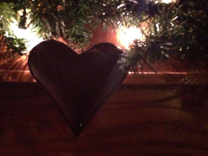 jojo-god-of-hearts