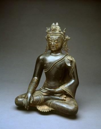 Buddha Li JoJo