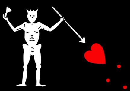 JoJo king of hearts AK agent kale!! CIA