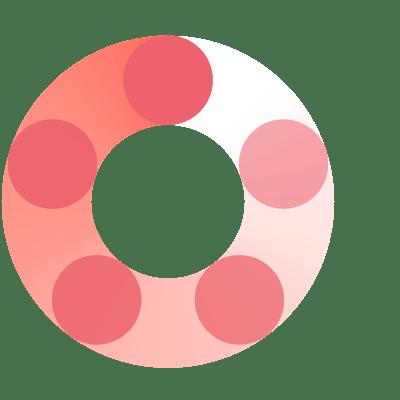 LOT-Icon-01-COL-2x
