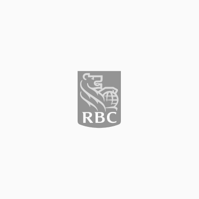 LOT-Logo-RBC
