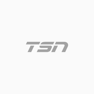 LOT-Logo-TSN
