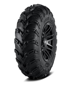 ITP Mud Lite AT Tires Reviews