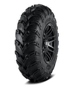 ITP Mud Lite AT Tires Reviews