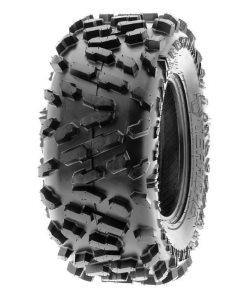 TERACHE Atlas Tires Review