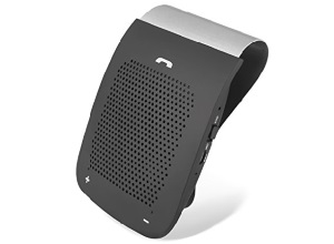 APEKX Speakerphone Review