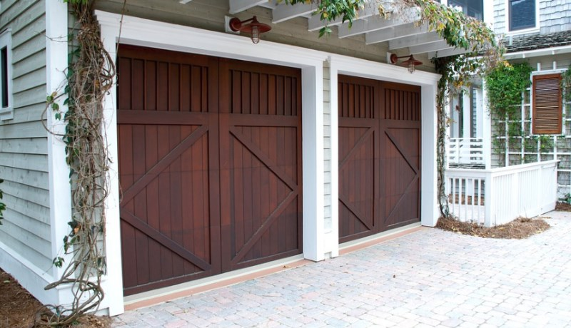Best Garage Door Insulation Kits – Reviews and Buyer's Guide
