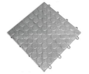 RaceDeck CircleTrac Design Tiles