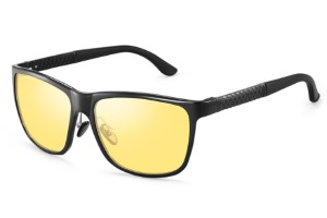 SOXICK Night Vision Glasses Review