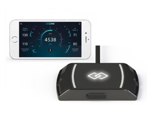 EZ Lynk Custom Tuner Review