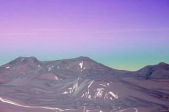 Landscape 3003 copie