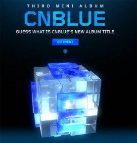 cnblue (2)