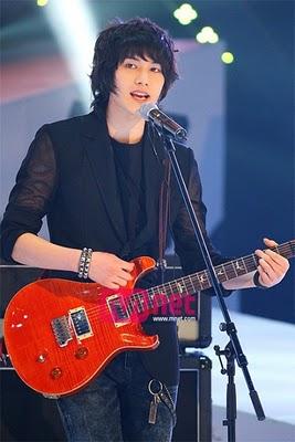 Lee_JongHyun11