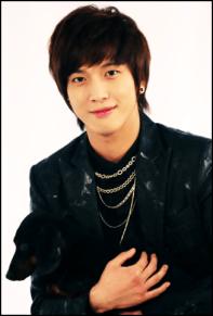 yong hwa1 (1)