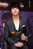 yong-new6