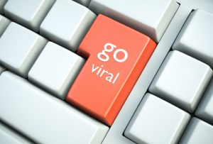 Does Going Viral Really Spell Success?