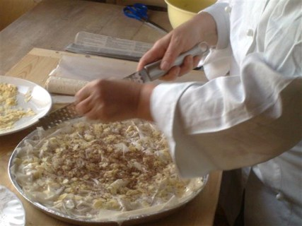Cooking Class_01
