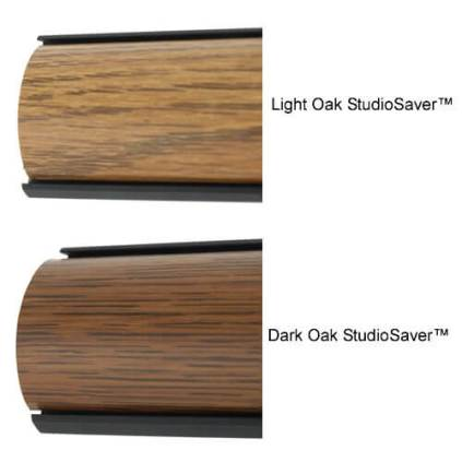 ChordSaver-light-dark-oak