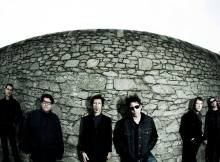Echo & the Bunnymen August US Tour Dates
