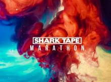 Shark Tape's album Marathon