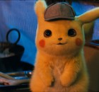 Pokemon: Detective Pikachu trailer! + Surprised Pikachu memes 27