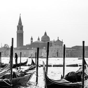 Venice_