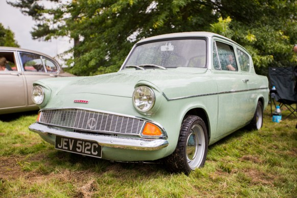 ClassicCarShow-10